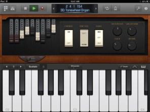 logic-remote-ipad-keyboard