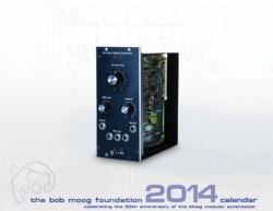 BMF_2014_calendar