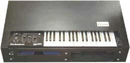 vako-orchestron