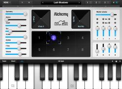 Alchemy-Mobile-v2-iPad-1-1024