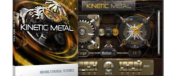 NI_Kinetic_Metal
