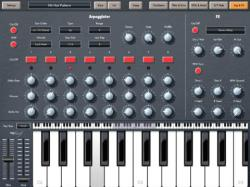 ituttle-ipad-synthesizer