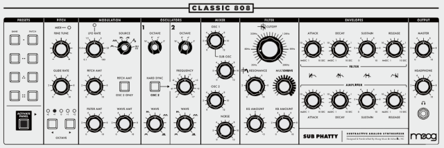 percussion-synthesis