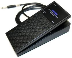 syntaur-control-voltage-pedal