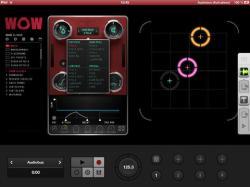wow-filterbox-ipad