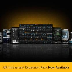 AIR_instrument_expansion_pack