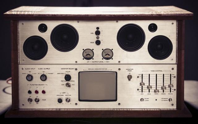 audio-infuser-4700-controls