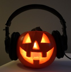 audiothing-halloween-pumpkins-sound-library