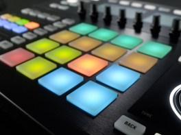maschine-studio-buttons