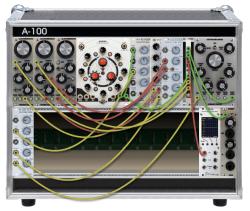 modulargrid-truegrid-web-based-modular-synthesizer