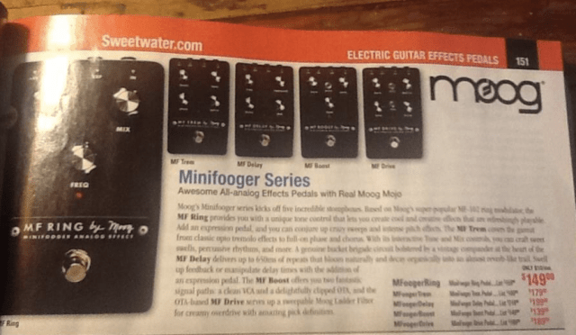 moog-minifooger-pedal