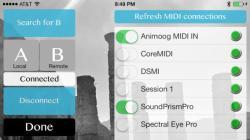 Apollo_MIDI_Bluetooth
