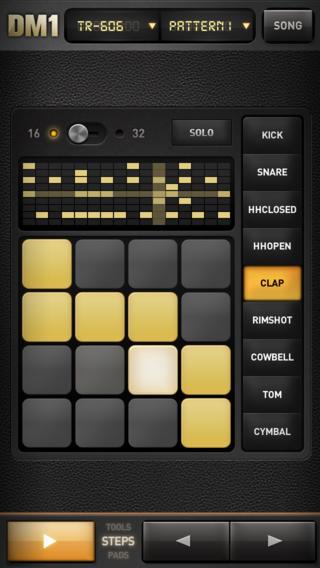 dm1-iphone-drum-machine