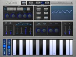 ipad-software-synthesizer