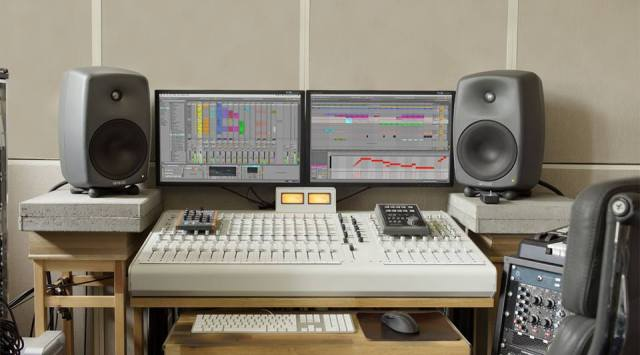 ableton live 9 1 now available here are the details synthtopia. Black Bedroom Furniture Sets. Home Design Ideas