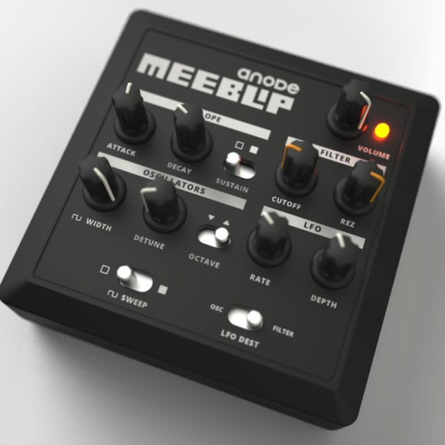 meeblip-synthesizer