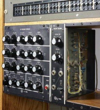 moog-modular-drum-machine
