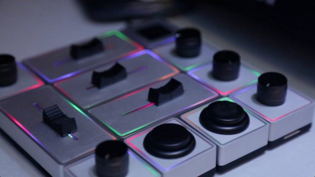 palette-modular-midi-controllers