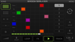 IK_Multimedia_Groovemaker_2