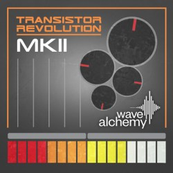 Wave_Alchemy_TransistorRevolution_MK2
