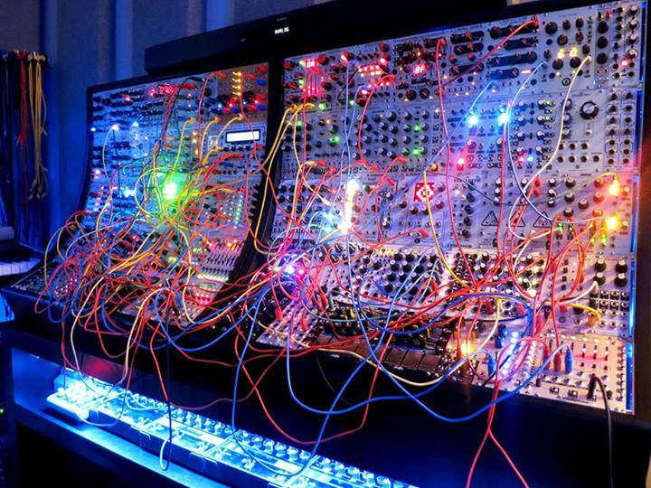 the 11 best eurorack synth modules of 2013 synthtopia. Black Bedroom Furniture Sets. Home Design Ideas