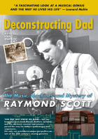 deconstructing-dad-dvd