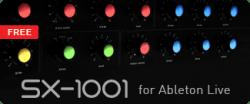 sx-1001-325x136