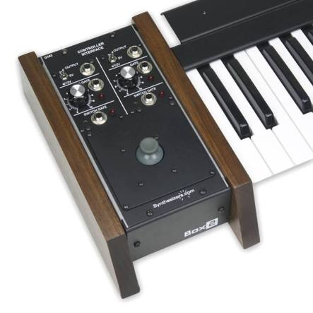 synthesizers.com-knob-controller