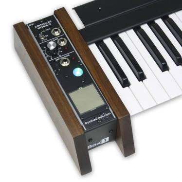synthesizers.com-touch-pad