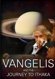 vangelis-and-the-journey-to-ithaka