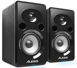 Alesis-Elevate-6