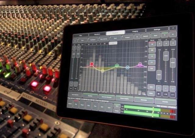 audio-mastering-2