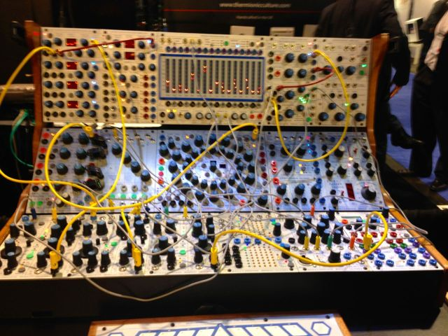 buchla-big-system
