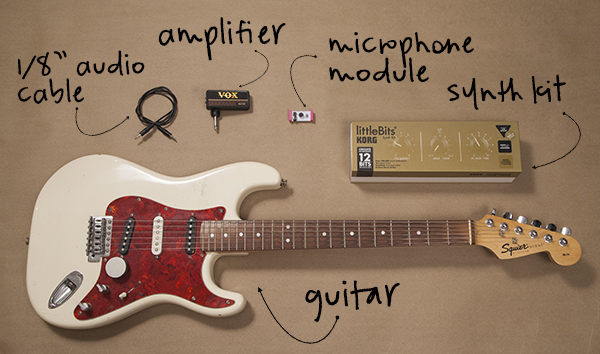 littlebits-synth-kit-guitar