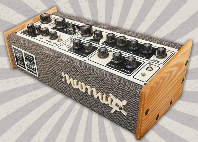 murmux-initiate-synthesizer