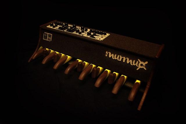 murmuxp8
