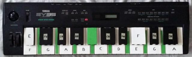 diy-bass-pedals