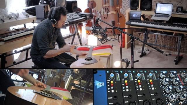 sound-design-superfreak-diego-stocco