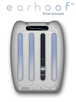 earhoof-ipad-instrument