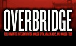 elektron-overbridge