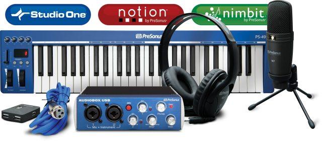 music_creation_suite_big