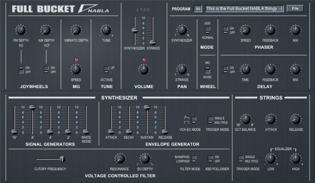 nable-free-string-synthesizer-for-windows