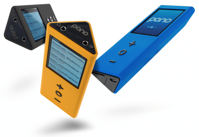 pono-music-player