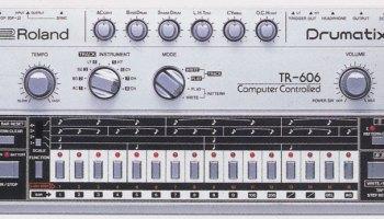 tr 909 vst 64 bit