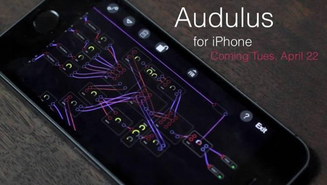 audulus-for-iphone