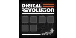 Wave_Alchemy_Digital_Revolution
