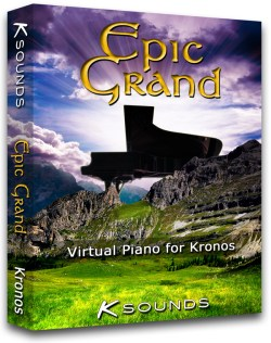 epic-grand