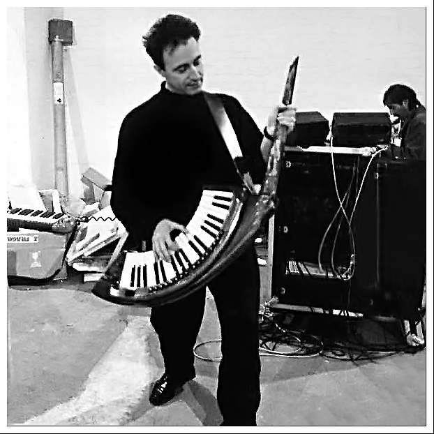 jean-michel-jarre-circular-keyboard
