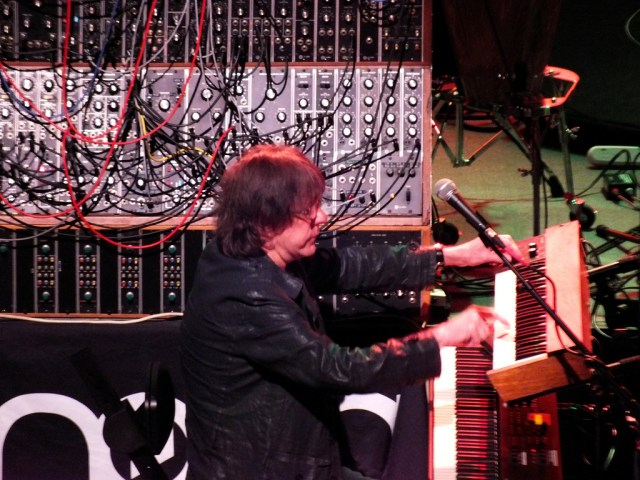 keith-emerson-close-up