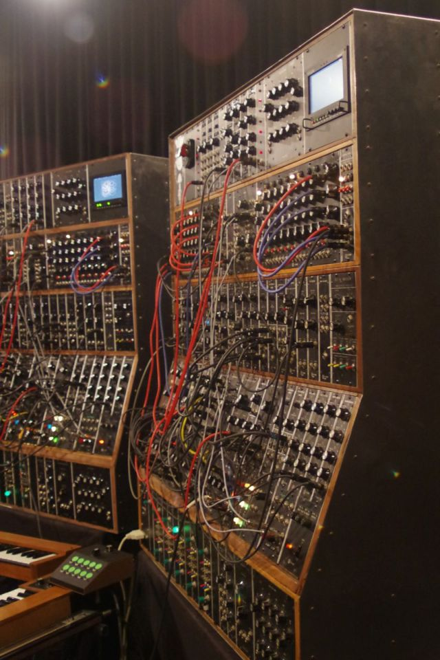 keith-emerson-modular-synthesizert19